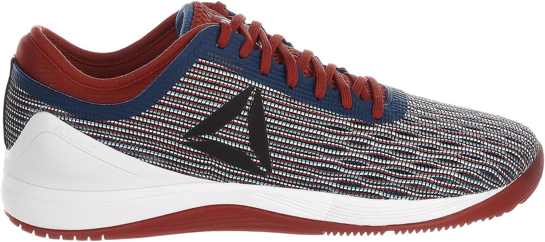 Reebok Men s Crossfit Nano 8.0 Flexweave Sneaker