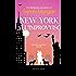 New York, all'improvviso (Da Manhattan con amore Vol. 4)