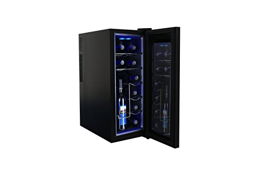Igloo Wine Fridge
