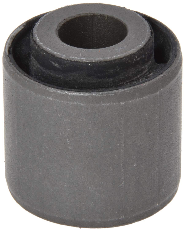 TRW Automotive JBU1835 Bushing Kit Control Arm