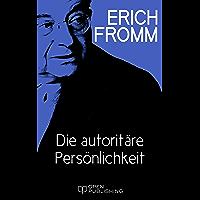 Die autoritäre Persönlichkeit