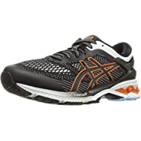ASICS Gel-Kayano 26, Running Shoe para Hombre