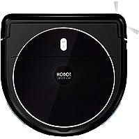 Hobot Legee 688 4 w 1 robot do mopa z wieloma trybami czyszczenia i inteligentnym sprayem AI, sterowany za pomocą…