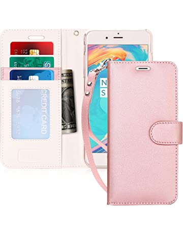 the latest ea8d4 315bf Cell Phone Flip Cases | Amazon.com