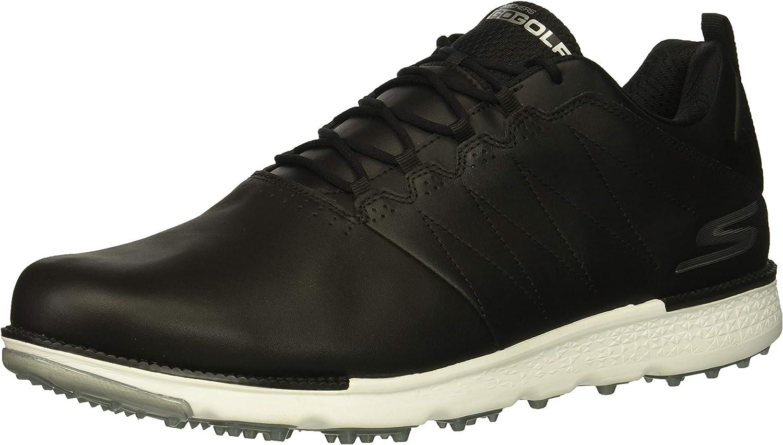 Skechers Golf Men's Go Elite 3 Shoe