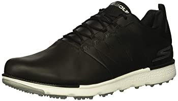 Skechers Men's Go Golf Elite 3