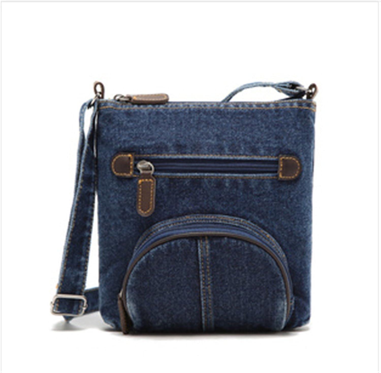 Casual Women Leather Satchel Shoulder Bags Ladies Sling Crossbody Messenger Bags