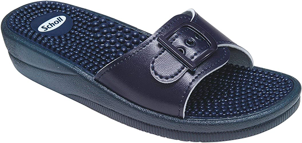 chaussures scholl picots,prix chaussures scholl soldes