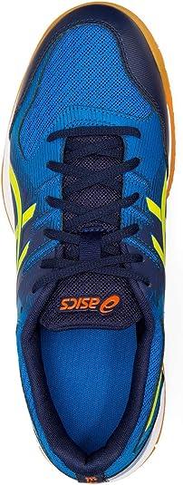 ASICS Gel-Rocket 9, Sneaker para Hombre: Asics: Amazon.es: Zapatos y complementos