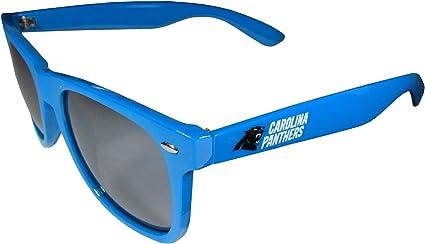 Siskiyou NFL Carolina Panthers Womens Designer Sunglasses