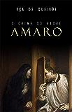 O Crime do Padre Amaro (Portuguese Edition)