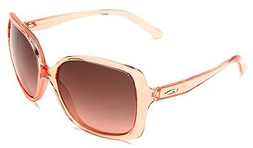 Oakley Beckon Sunglasses Woman Telescope