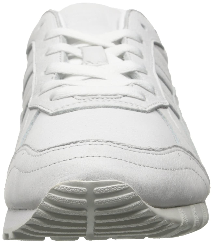 Amazon.com | Onitsuka Tiger Colorado Eighty-Five Classic Sneaker | Fashion  Sneakers