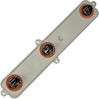 71n i7%2BAvIL._AC_UL320_SR316320_ amazon com apdty 112854 wiring harness pigtail connector taillight