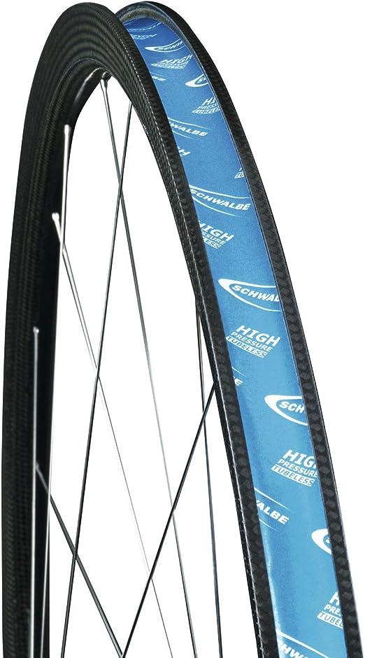 10M Tubeless Rim Tape Accessories Vacuum Pad Easy Use Adhesive Bicycle Wheel