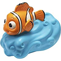 The First Years Disney Baby Bath Spout Cover, Finding Nemo