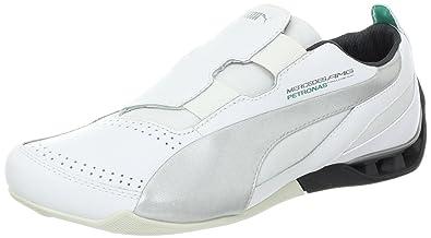 df62d5e32a3a9b PUMA Men s Hyper Driver MAMGP Fashion Sneaker