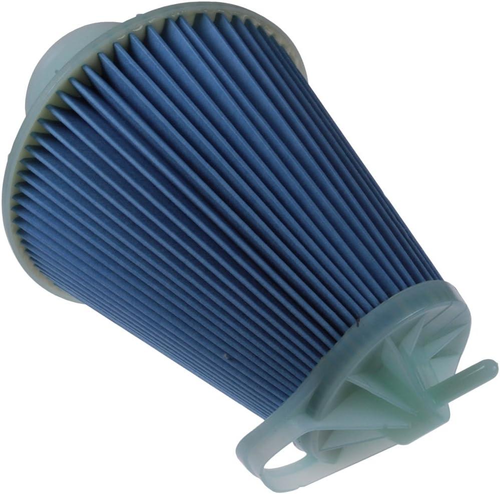 Blue Print ADH22236 Filtre /à air