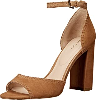 af33ef58790 Aldo Women s Elvyne Dress Sandal
