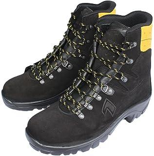 3457b514c71 Amazon.com: Thorogood Men's 9