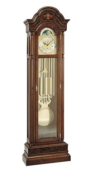 Kieninger Reloj de Caja