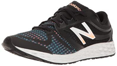 New Balance Womens WX822V3 Cross Trainer       Black Moire Graphic