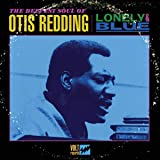 Lonely and Blue: The Deepest Soul Of Otis Redding [Disco de Vinil]