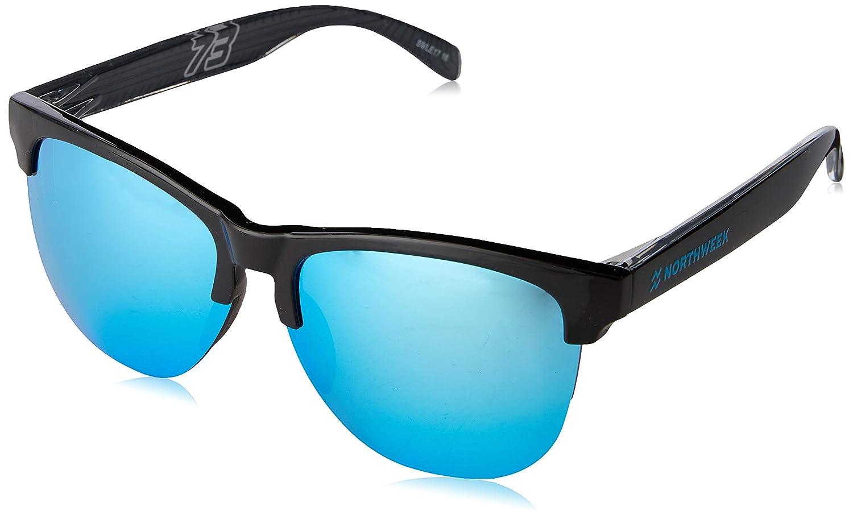 NORTHWEEK Paddock Alex Marquez ED. Gafas de Sol, Blue, 140 ...