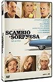 Life of Crime -Scambio a sorpresa (DVD)