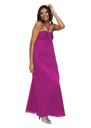 Long evening dress f79979a8dd4