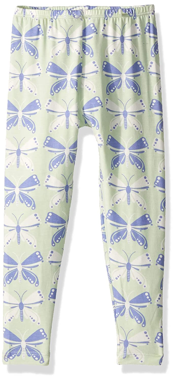 Kickee Pants Girls Print Legging Prd-kpl163-aobt