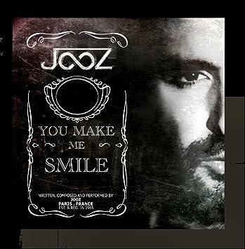 """Résultat de recherche d'images pour """"jooz you make me smile"""""""