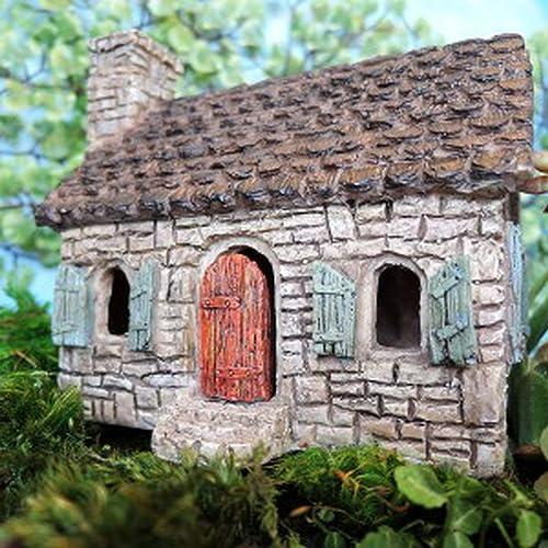 Fairy Garden Miniature Garden Fairy Amie AMIE77-23
