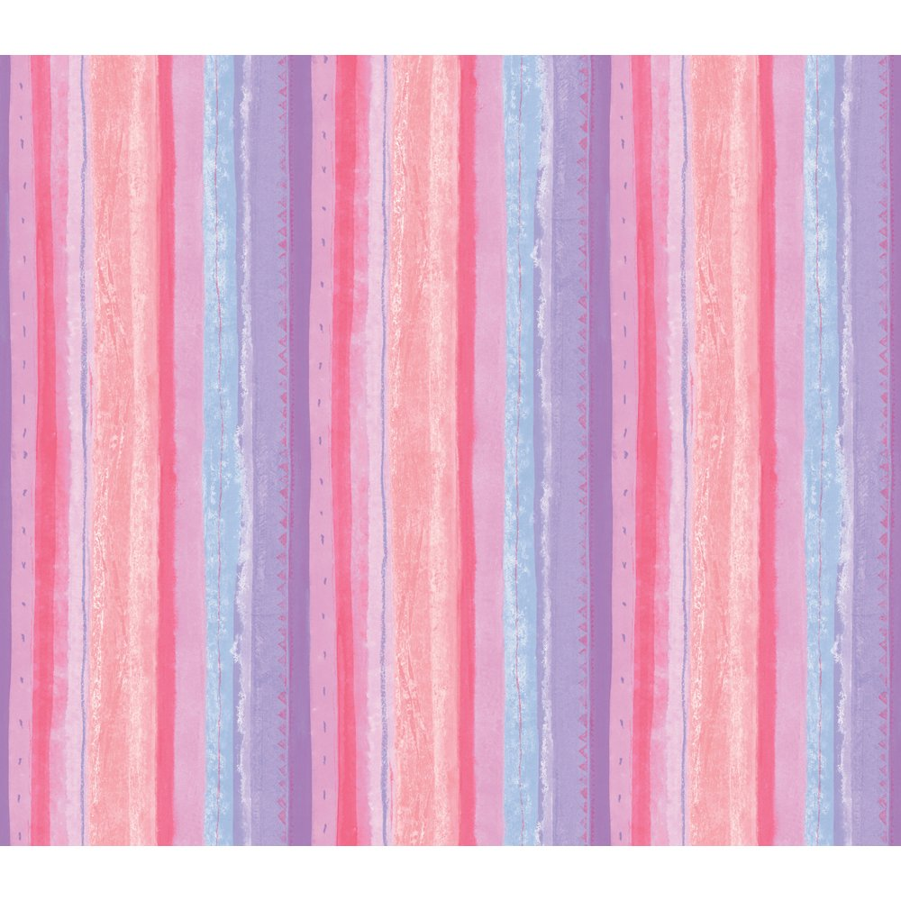 Decorate By Color BC1580692 Mid-Tone Modern Stripe Wallpaper