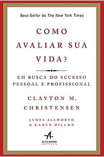 How will you measure your life livros na amazon brasil 8601401290919 como avaliar sua vida fandeluxe Image collections
