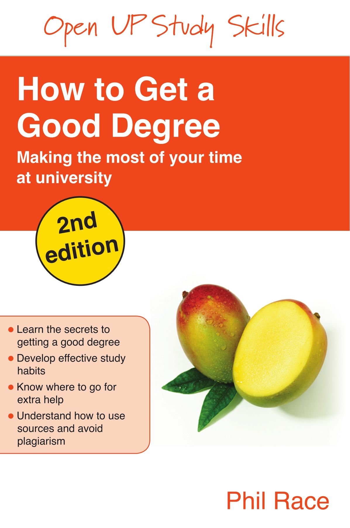 Best degree to get a job abroad