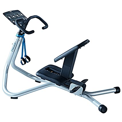 Image result for Precor 240i Commercial Series StretchTrainer
