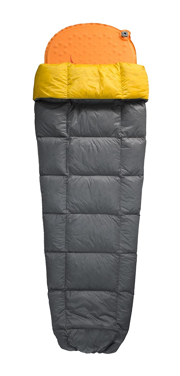 Sea to Summit Ember EB I Sleeping Bag