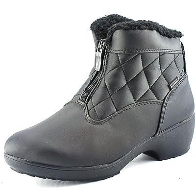 Weatherproof Women's Lori Waterproof Boot
