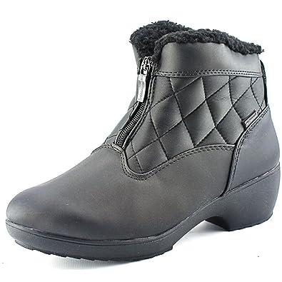 Women's Lori Waterproof Boot