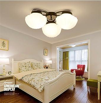 Schlafzimmer Hellbraun | Gk Einfache Und Stilvolle Wohnzimmer Ist Gemutlich Und Romantisch