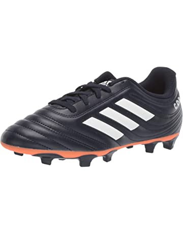 db5b75134410a Men's Soccer Shoes & Soccer Cleats | Amazon.com