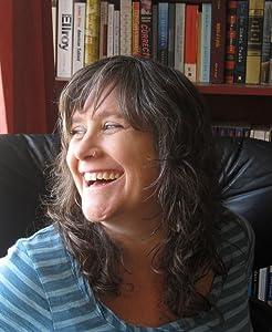 Kim Laidlaw
