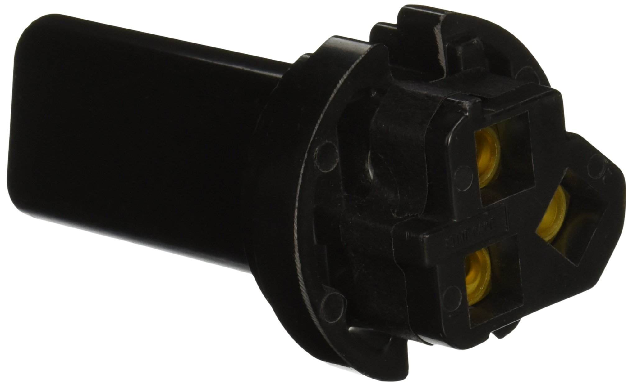 Appleton ARI-6033 Replacement Receptacle, 60 Amp, 3 Pole, 3 Wire by Appleton