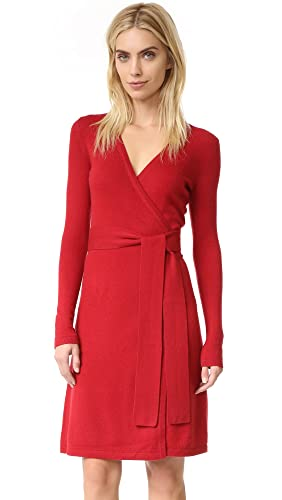 Diane von Furstenberg Women's Linda Dress