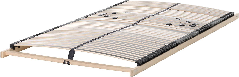 IKEA Leirsund - somier de láminas: Amazon.es: Hogar
