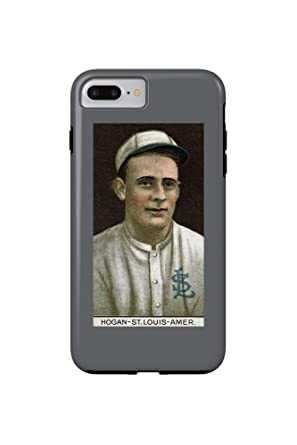 cover iphone 7 hogan