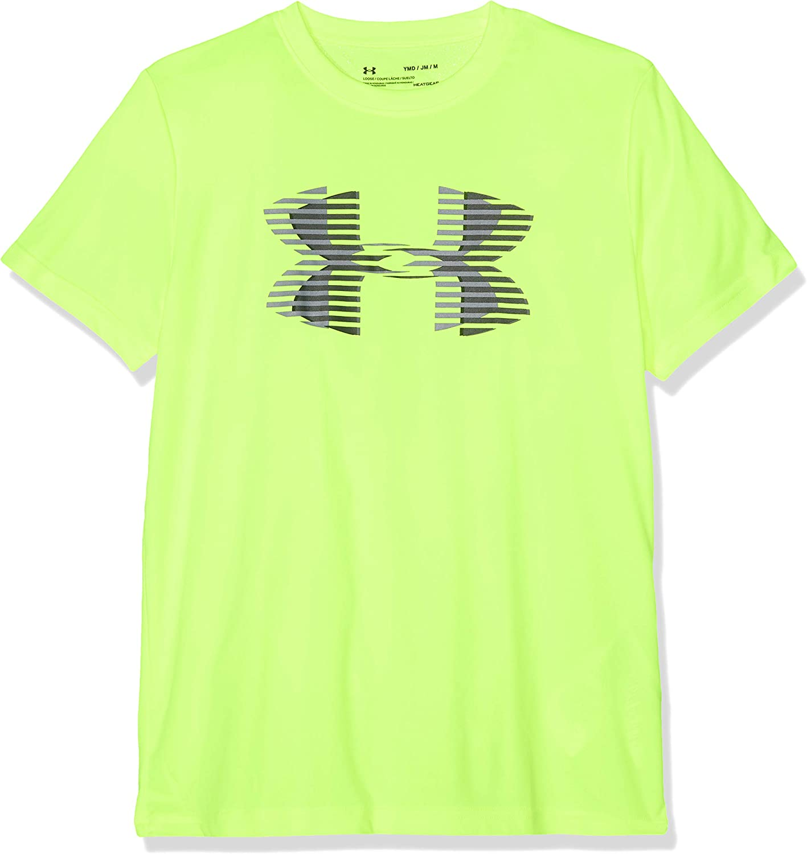 VIKITA Cotone Maglie a Manica Floreale Ricamo Lunga Girls Shirt Bambina 1-6 Anni