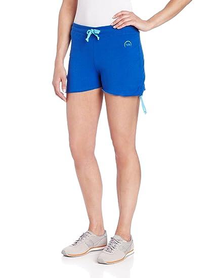 Hyde Womens JoJo Shorts