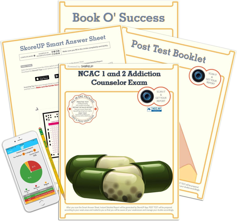 cadc study guide illinois